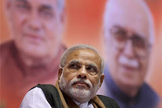 modi to visit rishikesh on September 11