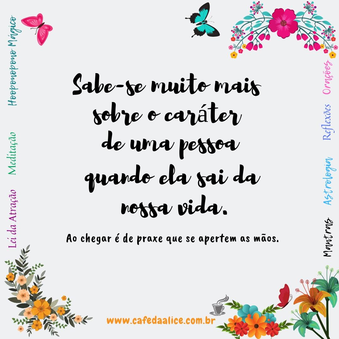 Café Da Alice By Gui Margutti Frases Reflexões