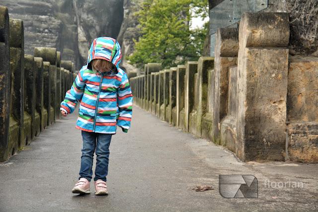 Atrakcje dla dzieci w Szwajcarii Saksońskiej
