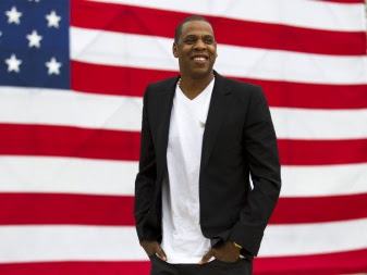 WATCH Jay-Z's Made in America Festival