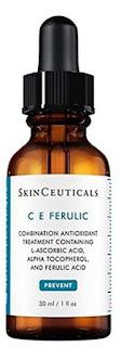 skinceuticals, cuidado de la piel, antiaging, isol fernandez, skincare