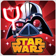 download Angry Birds Star Wars II full version free  - Apps-Fair