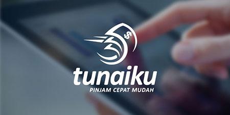 Kredit Cepat Online Tunaiku