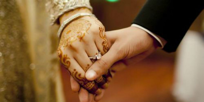 Batas Usia Perkawinan untuk Perempuan di Indonesia Akan Diubah