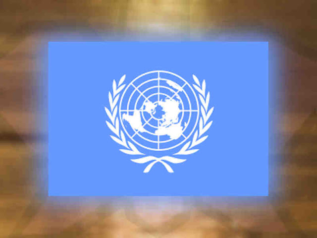 PBB Gelar Kampanye Mengakhiri Kekerasan Berbasis Gender