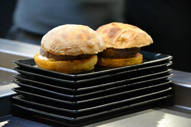 hamburguesa-nostra-comida