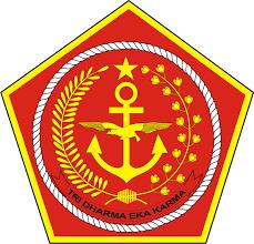 Penerimaan Perwira Prajurit Karir TNI TA 2018 untuk D3 dan S1