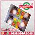 Catering Ayam Bakar Purwokerto SEHAT HIGIENIS | 0858.5566.6049