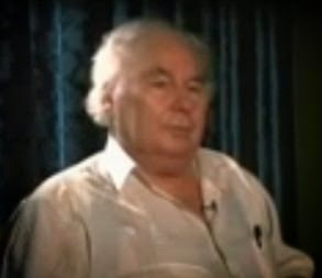 Виктор Баранов - король фальшивомонетчик