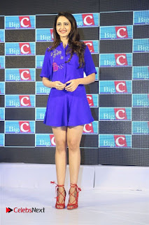 ... small Blue Mini Gown WOW Hot Pics – Hot Celebrity Picture gallery
