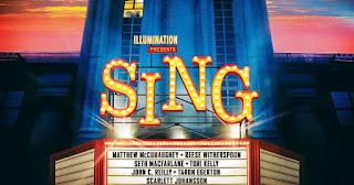 Download Sing Free Full Movie Online