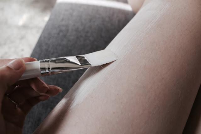 le nouveau kit SkinDuo anti-cellulite de chez Cellublue