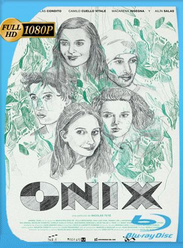 Onix (2016) HD [1080p] Latino [GoogleDrive] TeslavoHD