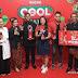 Profil Langit Senja, Juara Pucuk Cool Jam 2019