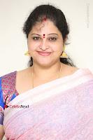Actress Raasi Latest Pos in Saree at Lanka Movie Interview  0094.JPG