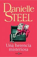 http://www.megustaleer.com/libro/una-herencia-misteriosa/ES0151307