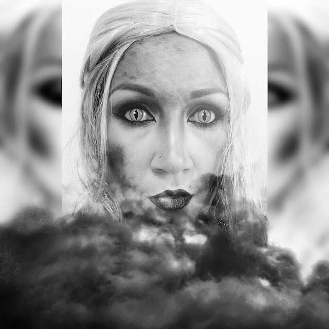 makeup-halloween-snake-challenge-defi-monday-shadow-challenge-msc-blog-beaute