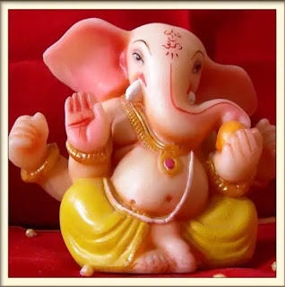 Ganpati Mantras | PLAY OFFLINE | HD Audio | Repeat Option | FREE | HD God images
