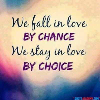 Romantic-love-quotes-him-her