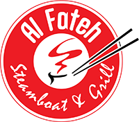 Al Fateh Food News