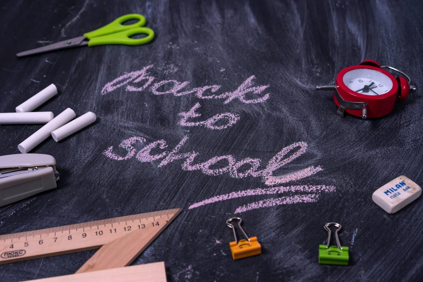 Kutipan Penuh Motivasi Tentang Pendidikan
