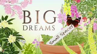 Big Dreams Small Spaces Series 3 Ep.2