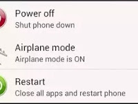 Cara Flash Oppo A31T Firmware OTA Via Sd Card