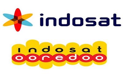 Cara Mendapatkan Pulsa SOS Indosat | Pinjam Pulsa Indosat