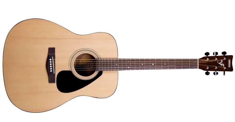 Tips beli gitar yang baik