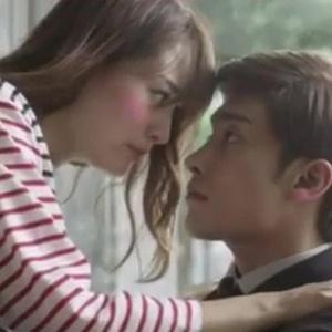Sinopsis Noble My Love Episode 4 – Lotere atau Mimpi Buruk?
