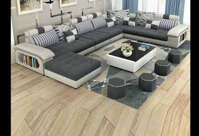 modern sofa set design for living room furniture ideas (1)