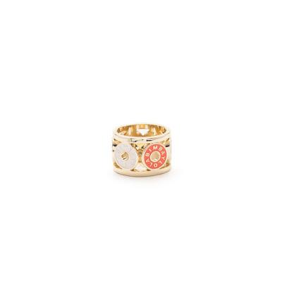 Acessórios - Bijuteria Bimba & Lola anel ring