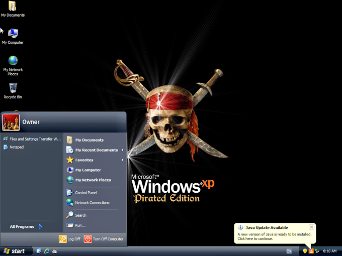 Windows XP SP3 Black Edition 2014 |Get aLL ExcLusivE Latest