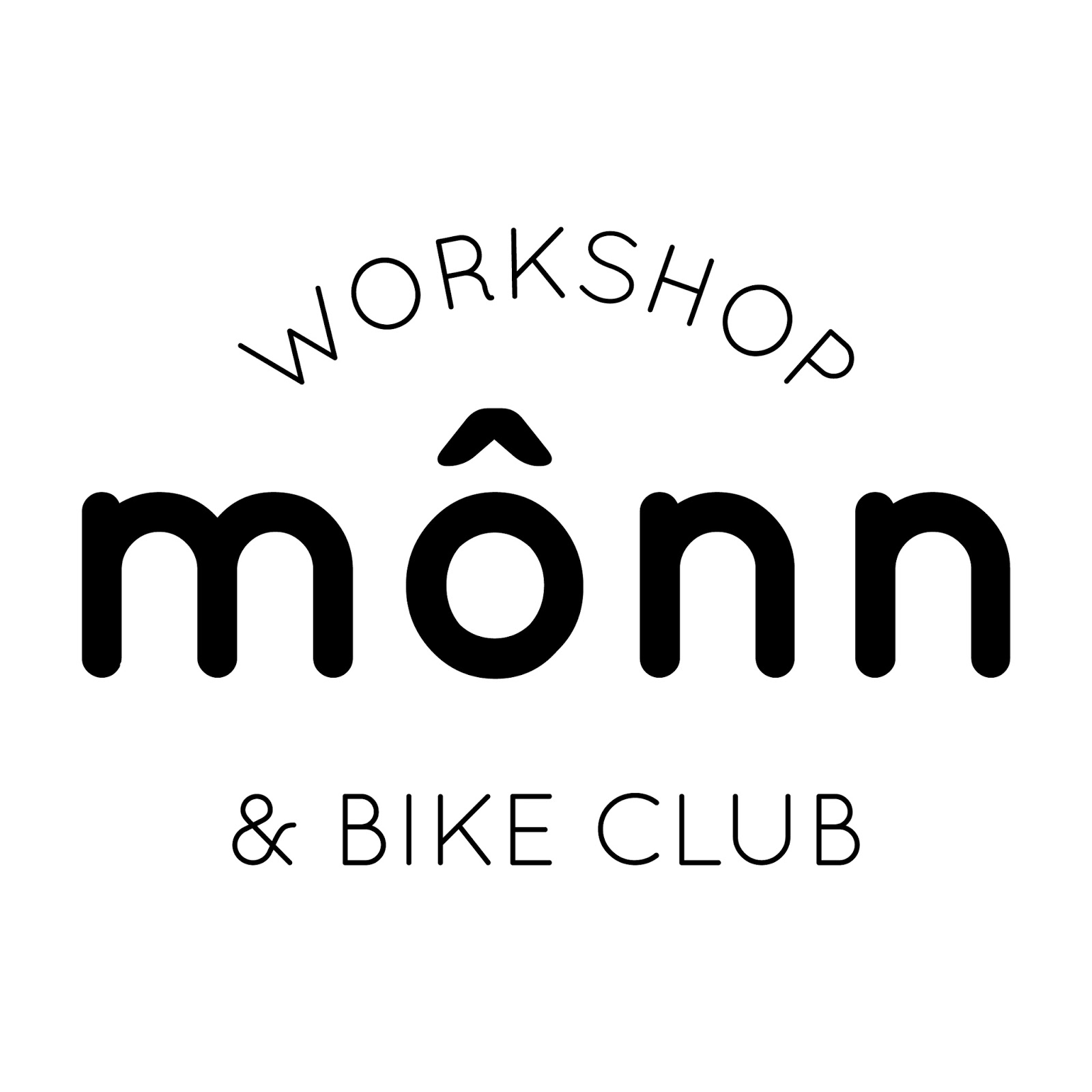 Monn Bike Shop