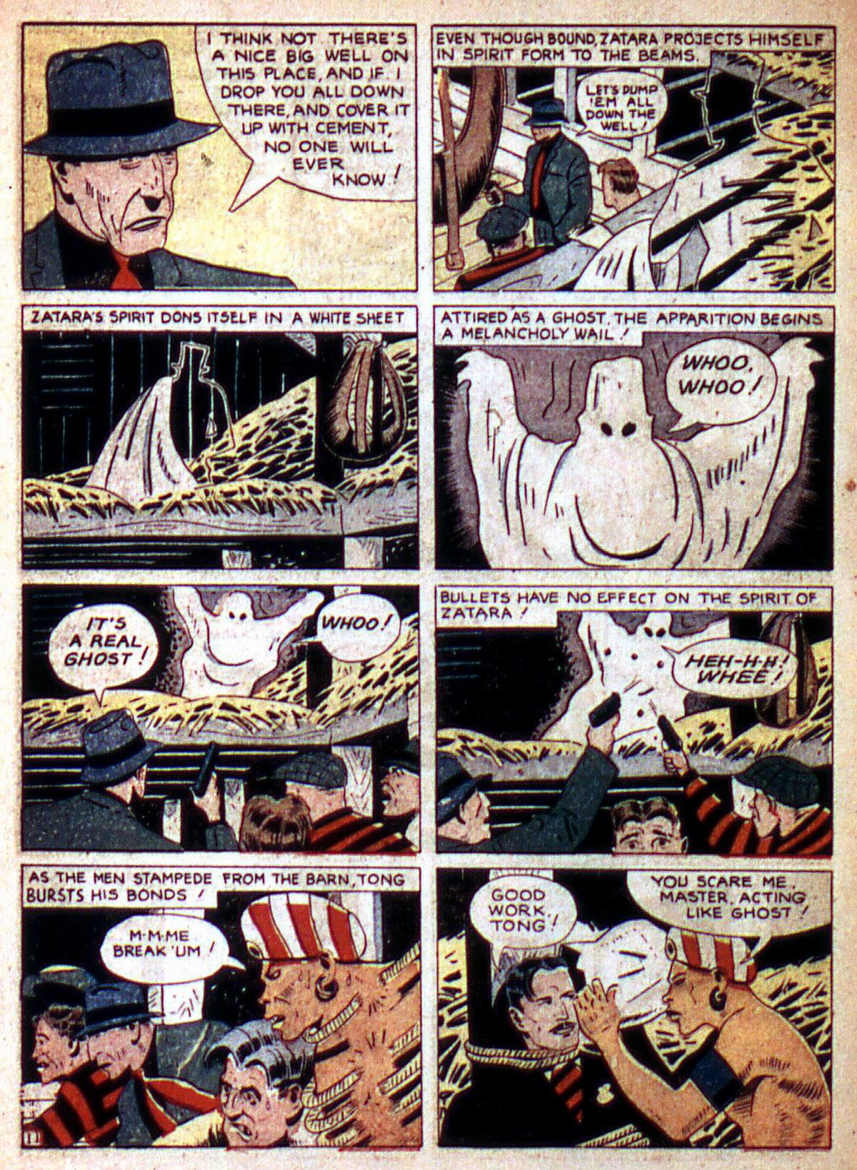 Action Comics (1938) 2 Page 63