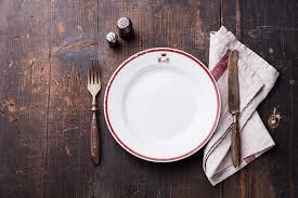 Cara Diet Alami dan Mudah Berkat Rutin Berpuasa