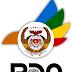 RDN Radio de las Naciones