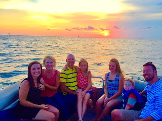 private mother's day cruise, sunset cruise, gulf shores, orange beach, ft morgan, perdido key