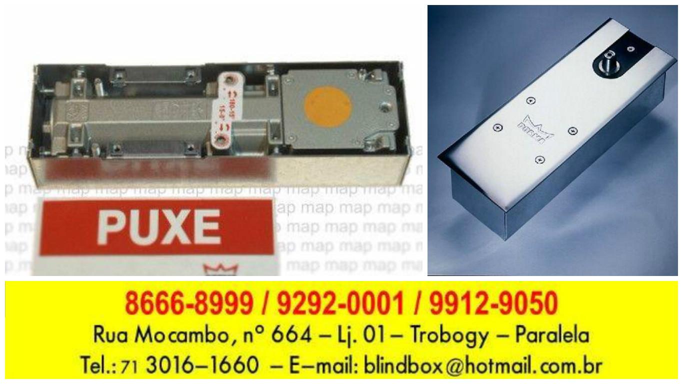 Imagens de #C6C505 Box de Banheiro em Salvador 1366x768 px 3526 Blindex Banheiro Salvador