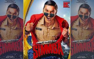 Simmba-Box-Office-Collection, Simmba-MOVIE-Box-Office-Collection, Simmba-MOVIE, Simmba MOVIE, Simmba, Ranveer Singh MOVIE Simmba, Ranveer-Singh-MOVIE-Simmba,