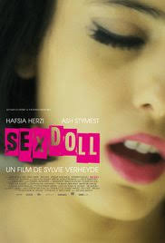 download film 18 movie, download film the doll 2 full movie, nonton film the doll 2016 full movie