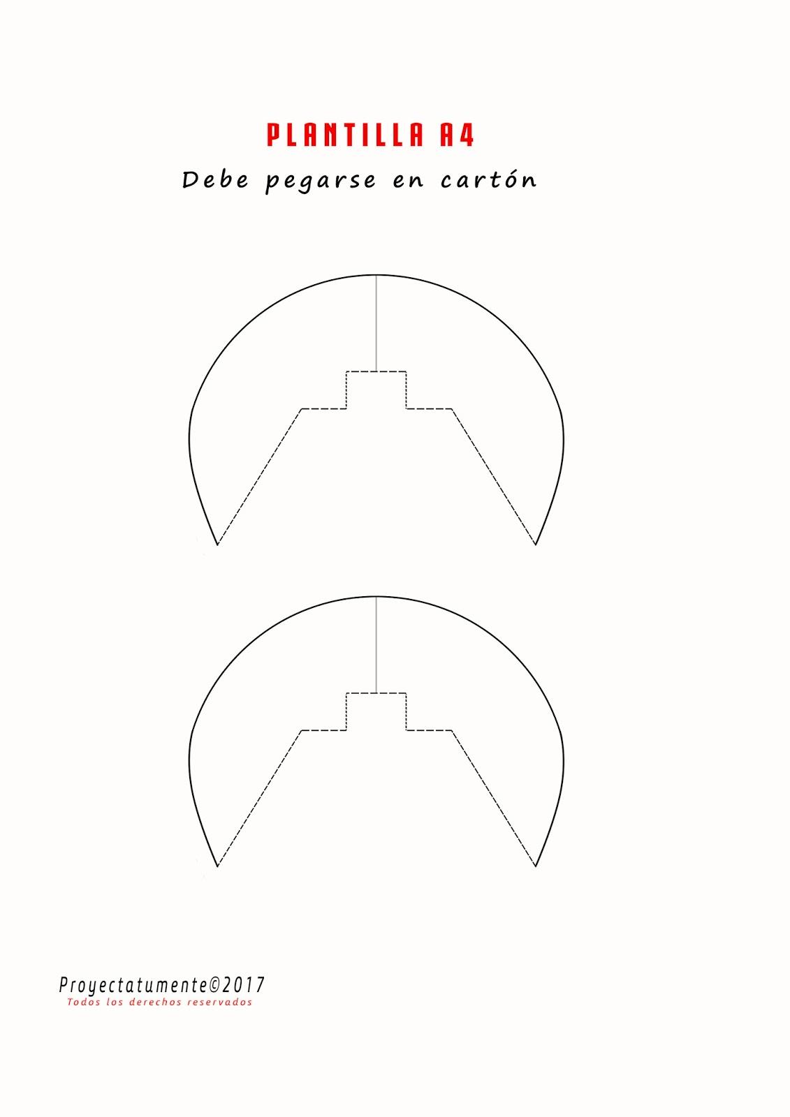 Lanza-misiles-de-iron-man-casero