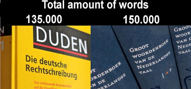germany_vs_netherlands نسبة القراءة