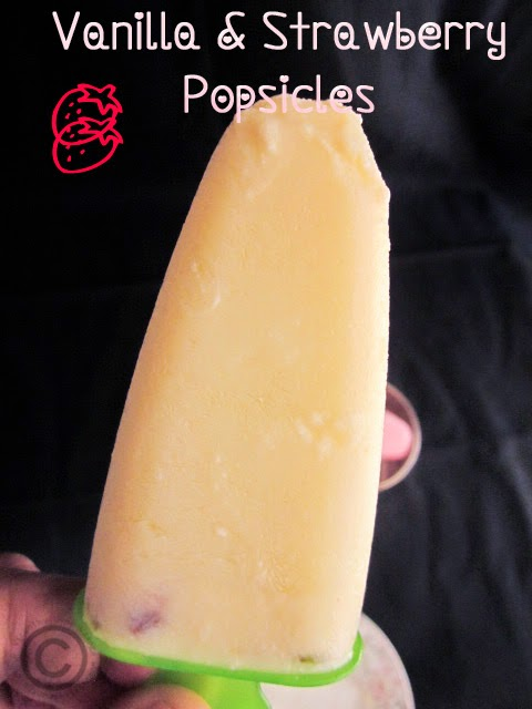vanilla-ice-cream-popsicles