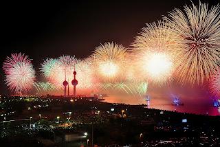 अमीरो के देश-कुवैत के बारे मे रोचक तथ्य। Kuwait facts in hindi | Fact Gyan, kuwait facts in hindi, kuwait in hindi, facts about kuwait, hindi facts