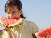 Manfaat Jus Semangka Cegah Resiko Sakit Jantung