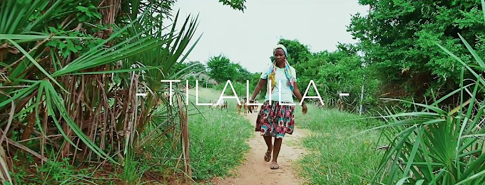 VIDEO | Chemical - Tila Lila_Download Now
