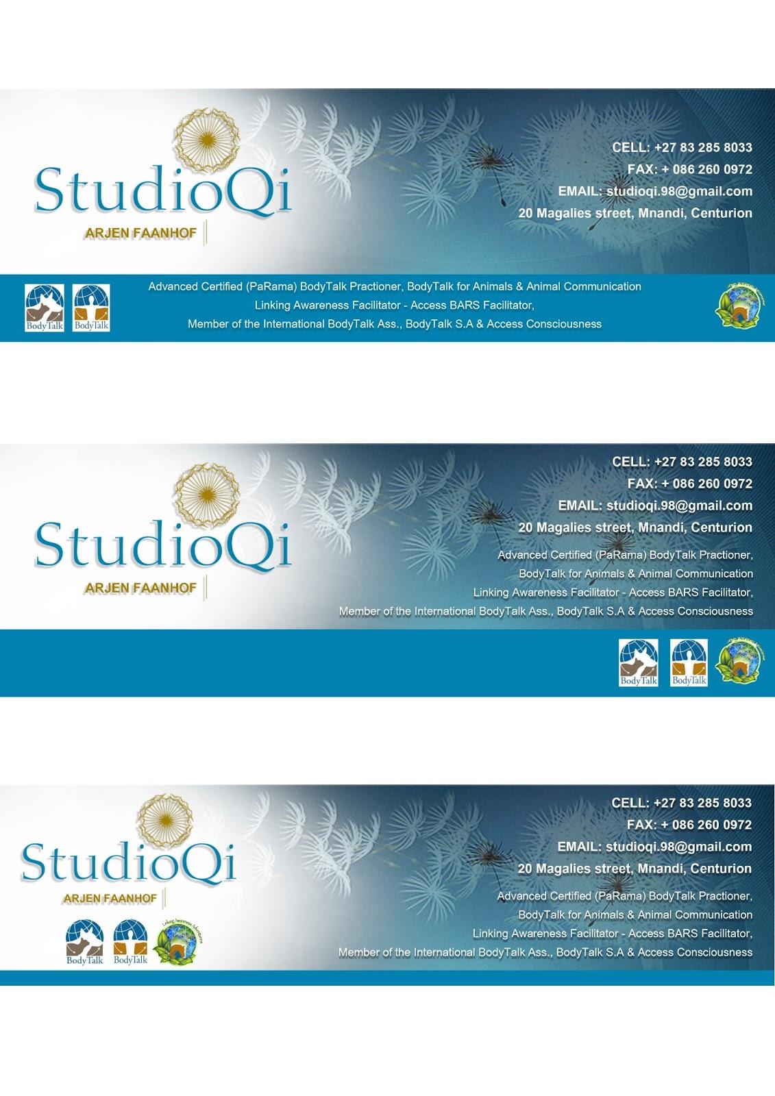Creative Portfolio Of Lisha Naidu Studio Qi Email