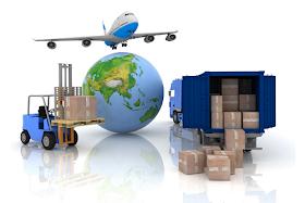 Impor dan Ekspor: Pengertian, Tujuan, Manfaat dan Dampaknya