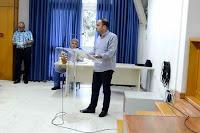 Ετοιμάζονται για εκλογές στον Πιερικό